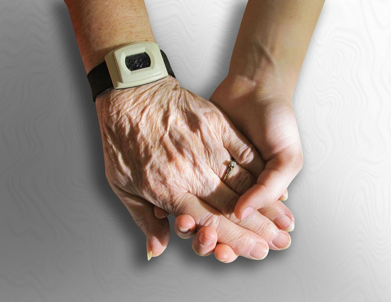 Les règles de calcul des pensions de retraite complémentaire : un régime par points